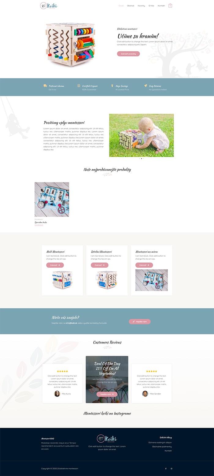 Tvorba-webu-detske-hracky-design-1-min
