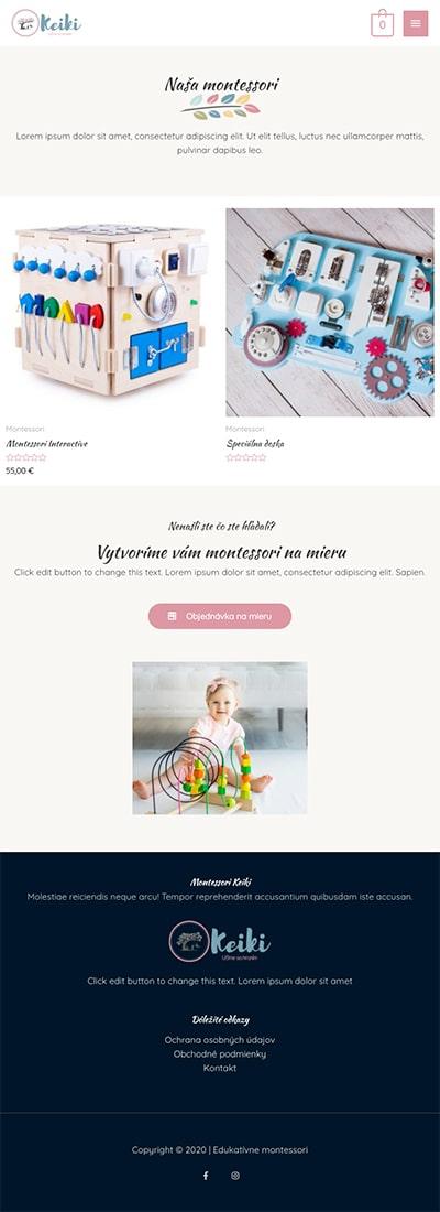 Tvorba-webu-detske-hracky-design-2-min