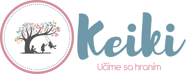Modern website toys logo