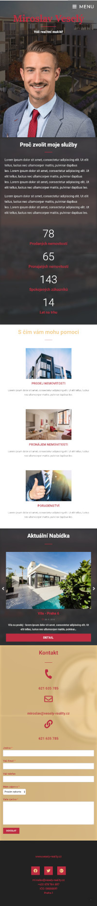 tvorba-webu-firmeni-web-reality-mobilni