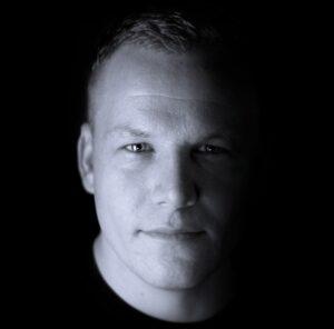 Jan Černý JCwebTECH profile centered IMG min