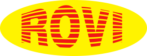 Rovi Moda Hradec logo 147x56 1